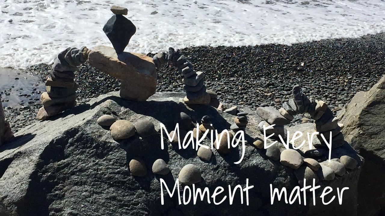 Ngrxuyxnroyhfmk5caqm making every moment matter
