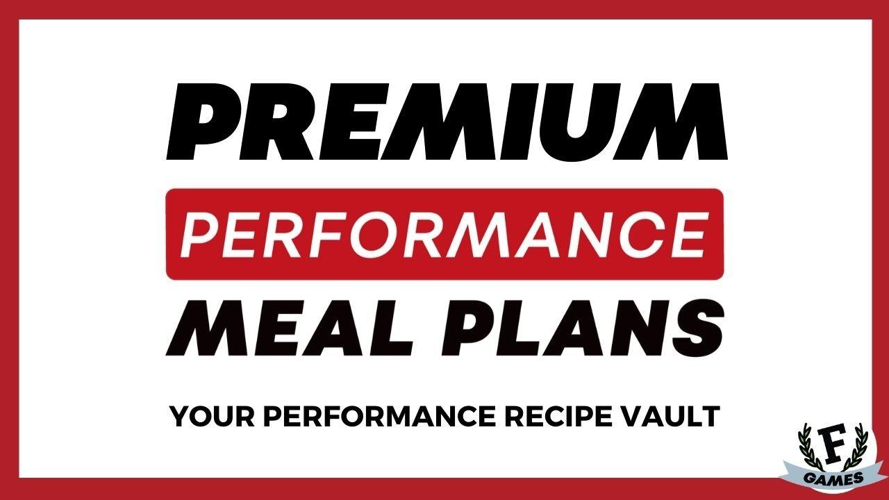 Zdsdhv6itwemp0n89czu premium meal plan course covers