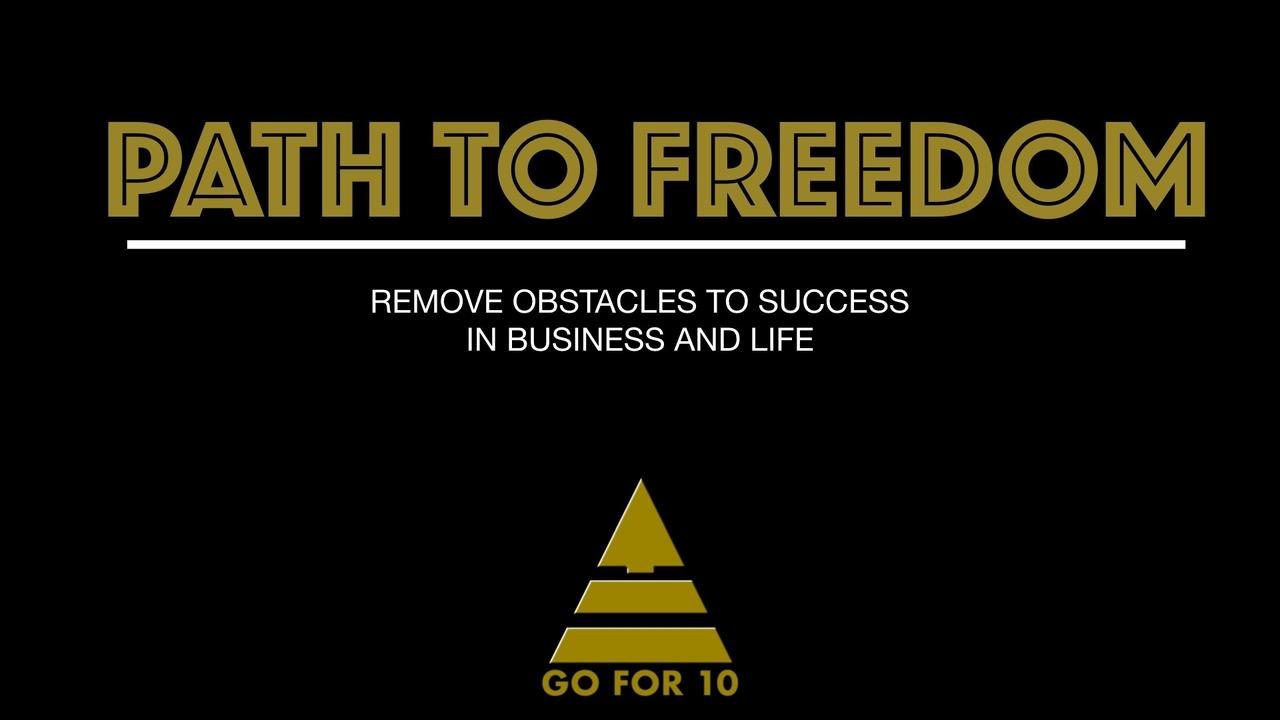 Kfcqtcs6tnsjzir7fbgt path to freedom.001