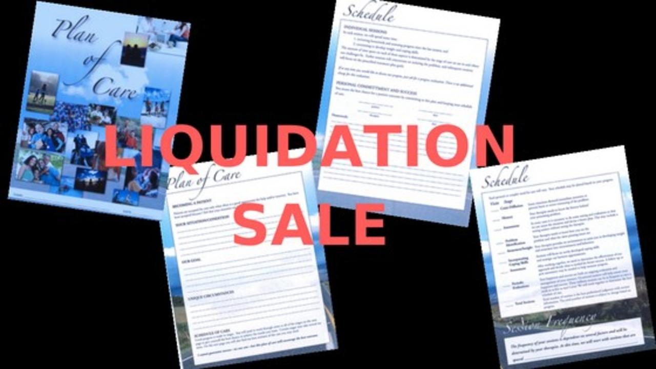 Fkpplefvr46wz9n8wurs liquidation sale