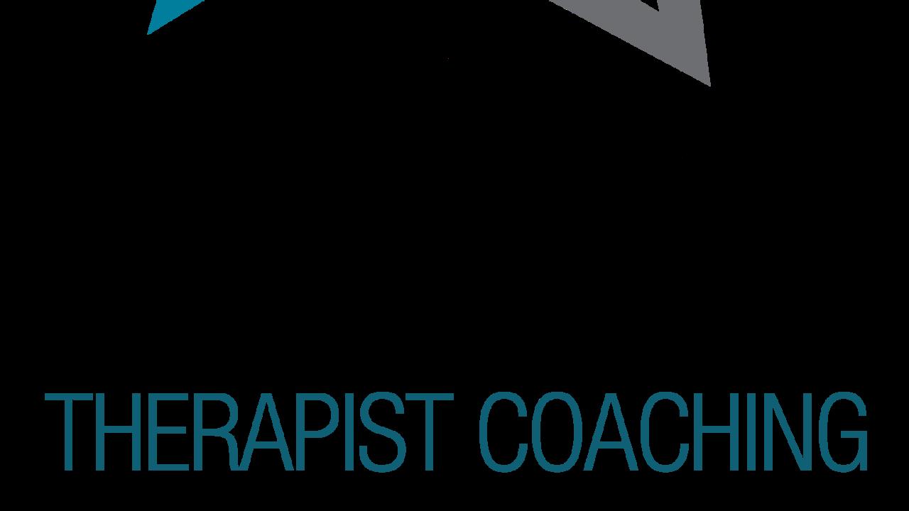 Zayfgx0oshojxhlerskq etc coaching transparent bg