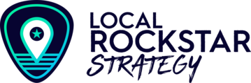 Hclhpbtuqhev9jvxzujq 2019.10.03   lrs logo color png