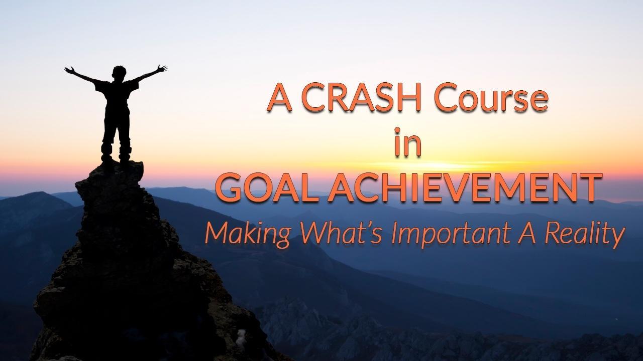 Ozdxtcbs7o9k5pqqrf67 goal achievement poster image 1280x720