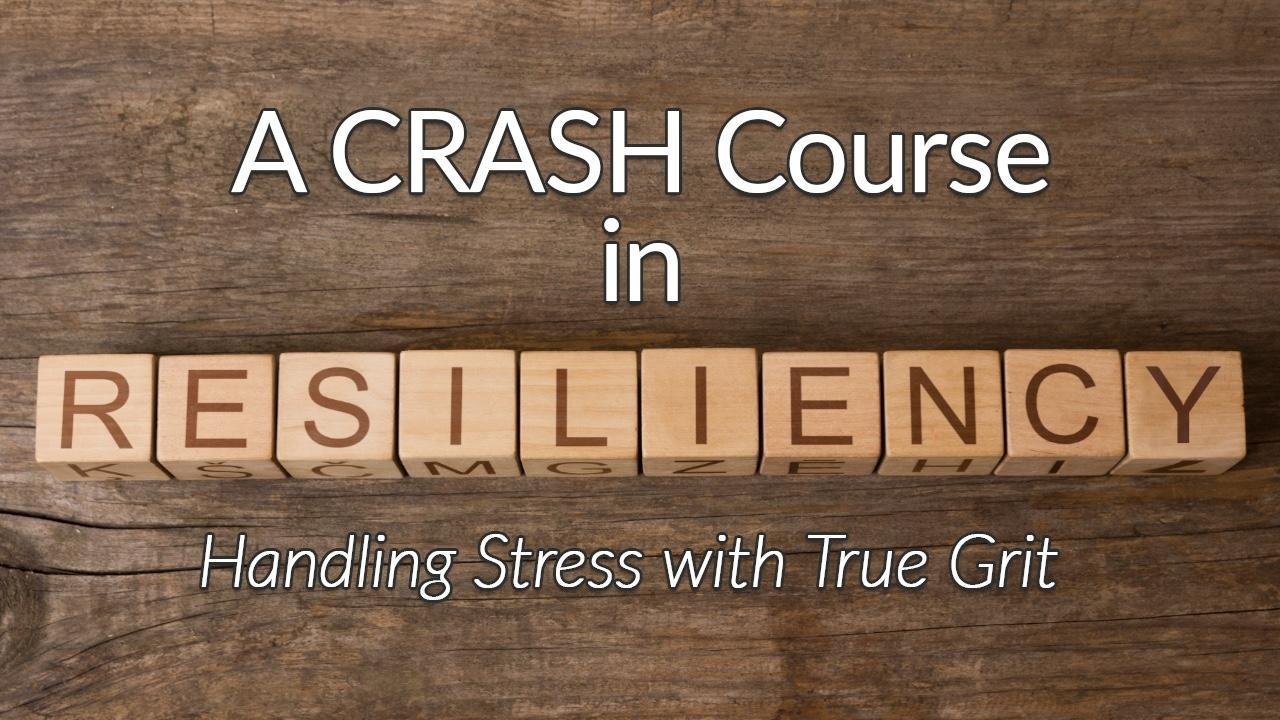Pb6khohvqycasns8okfl crash course resiliency 1280x720 thumb image