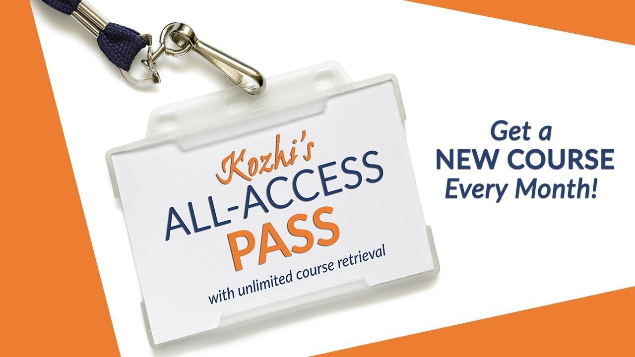 Tqa6twspqi24d3dmyxea all access pass thumb 1280x720