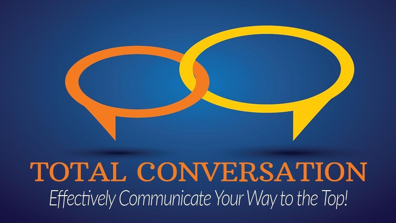 V5ewwpjrsythizwvvfzg total conversation book poster image 1280x720