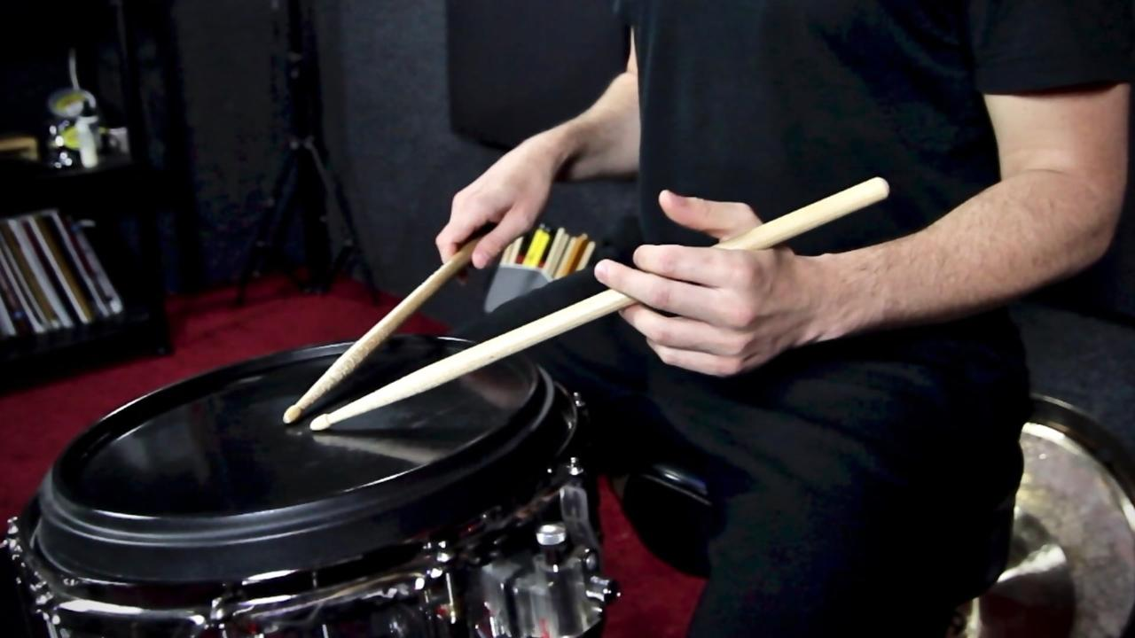 Cyv1h58jq26jyujviwyx guided hand workouts