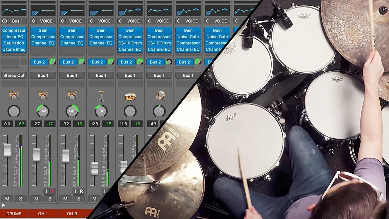 Tn3uj2wgqd240mjsviwl drum mixing masterclass