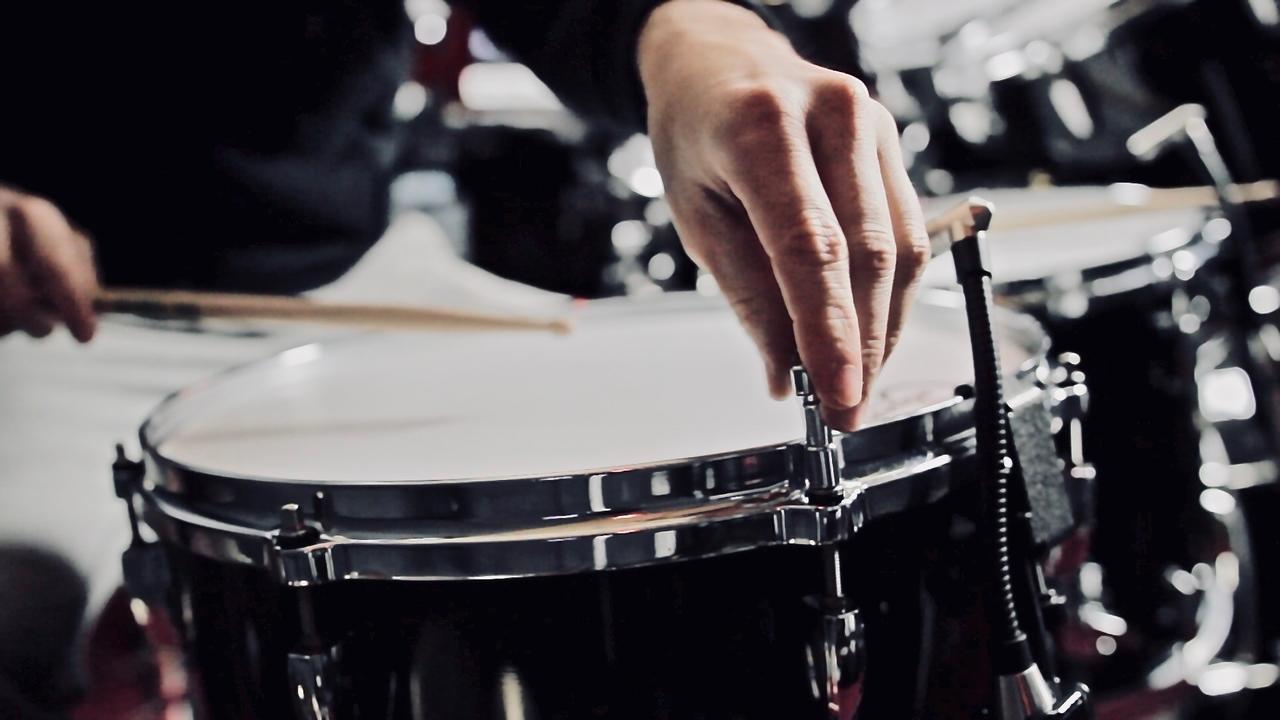 Zooetsbuqf68sckbygv2 drum tuning workshop 1