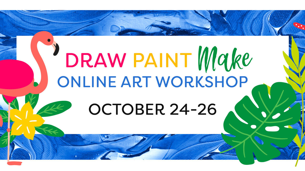 1ndqlaitruijmbnjz23b draw paint make banner 2 copy