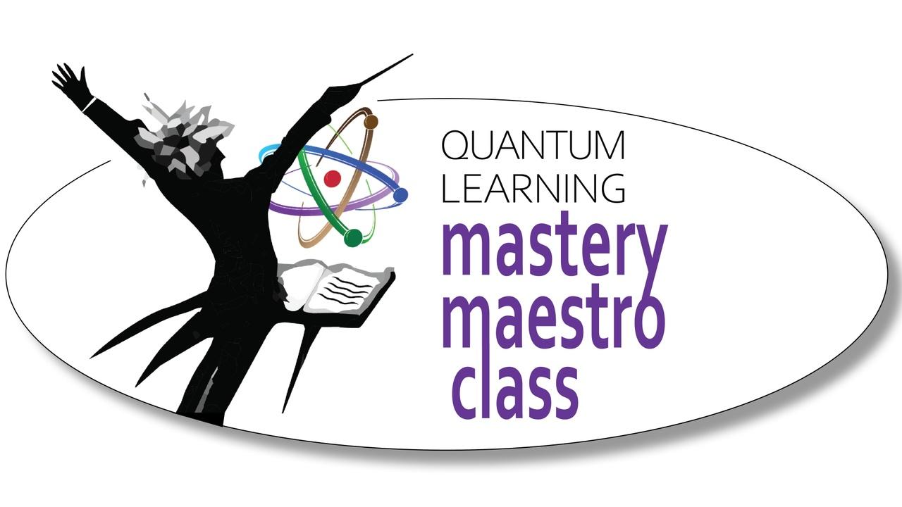 Xfemzmqrjyct98o9enqm ql mastery maestro class icon 2