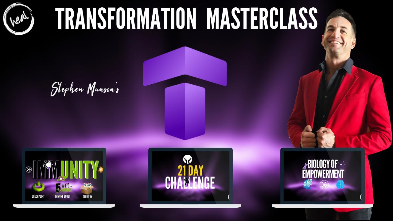 81kjh4xetjo3uftgq32w transformation masterclass