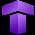 Ouxksqozsxyrswoeebjv transform logo