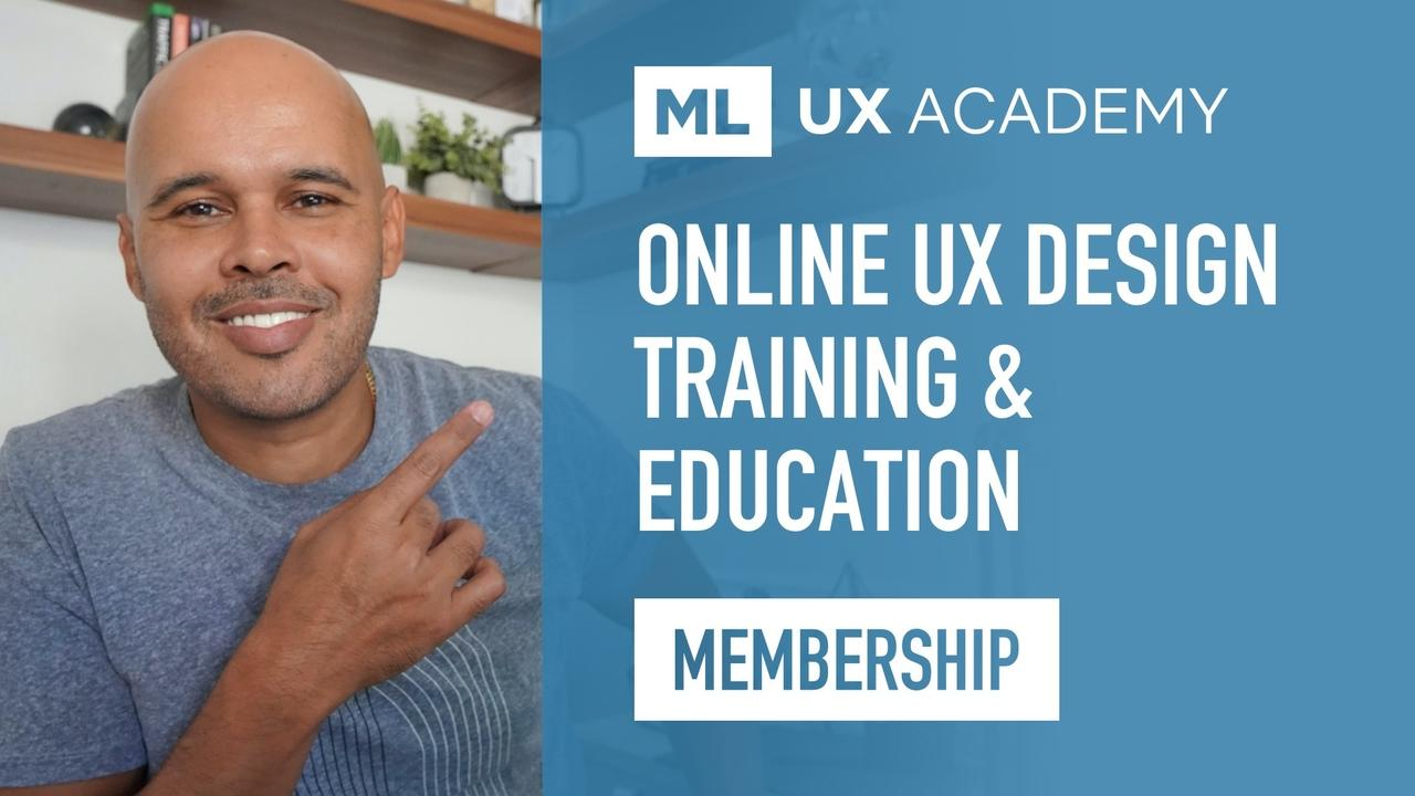 7p16of4rx2xc91vrkkyg mluxacademy membership offer image