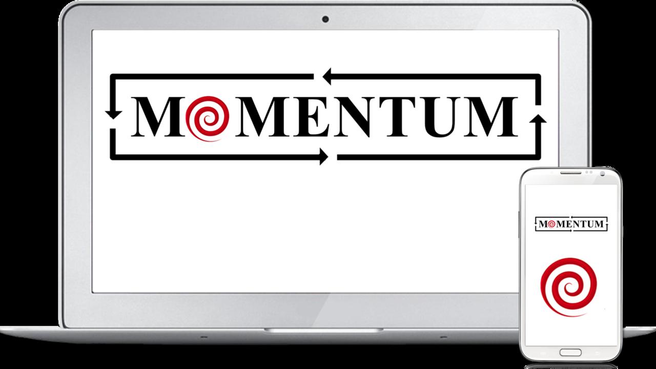 Fhfnel0jry6kjfpf18a7 momentum for kajabi