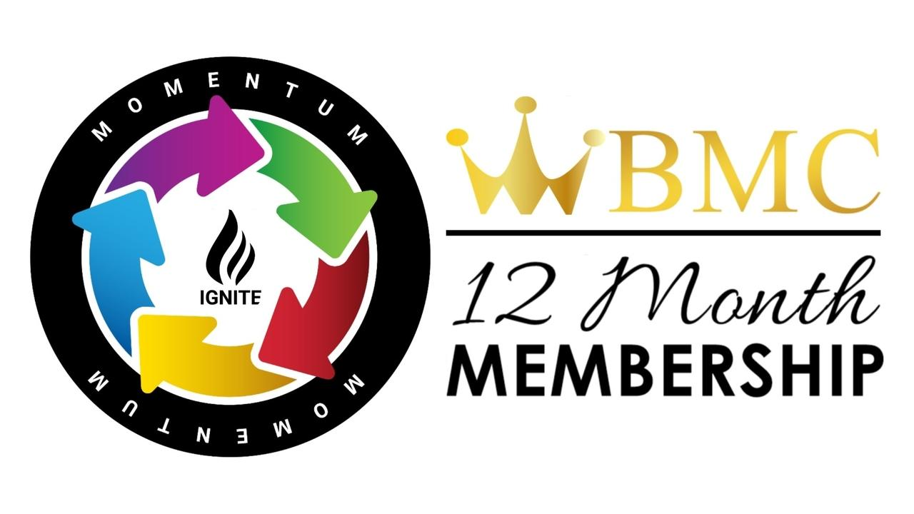 Sach4ocfr0inc0fbppph kajabi crown 12 month membership
