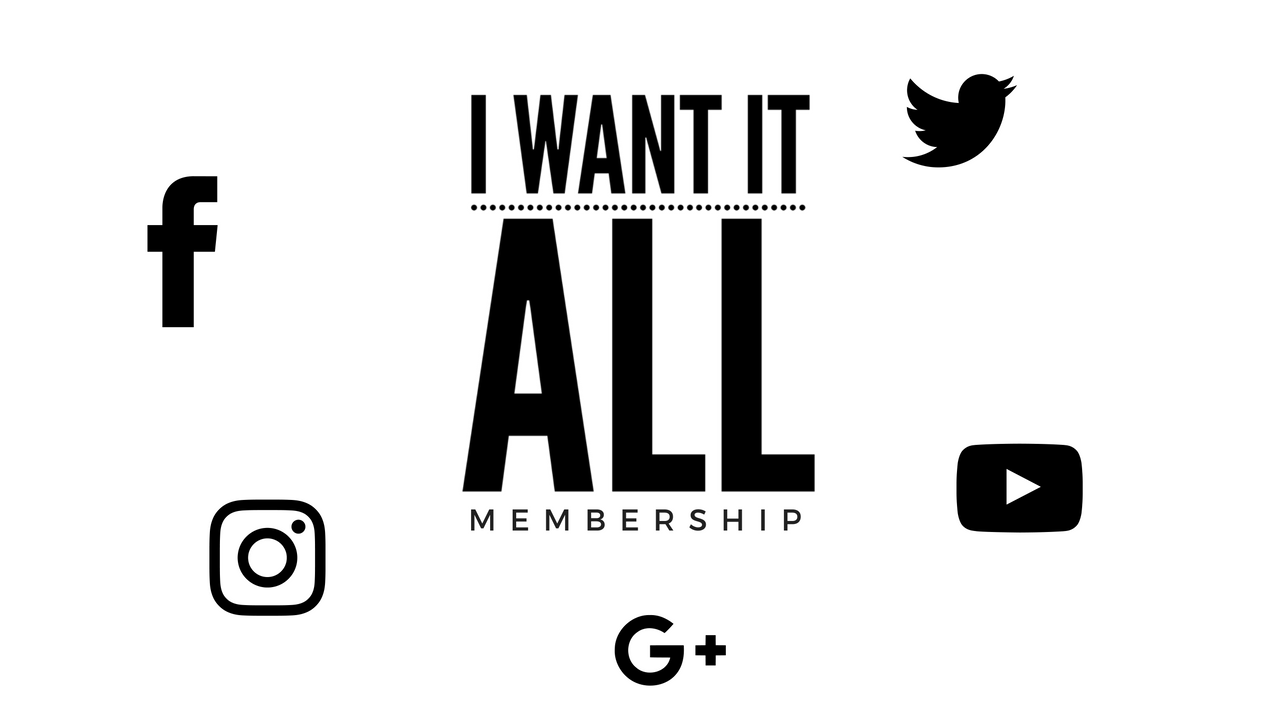 Tarznzsqskyiaxjcgo4z membership