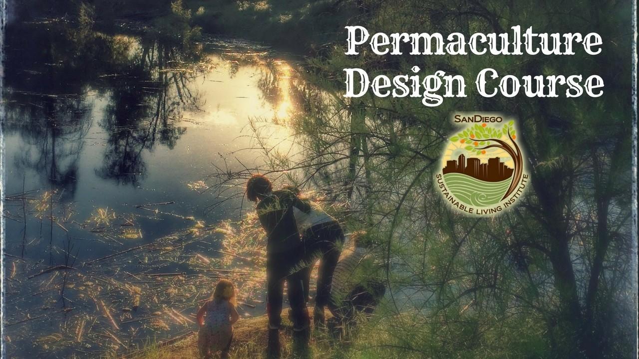 Uivdwv7jtplel0sc7npq permaculture design course 3
