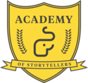8o1hhigqywabvgxvwkig brand new academy logo