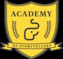 Lhhx800psded8iuek8wg brand new academy logo