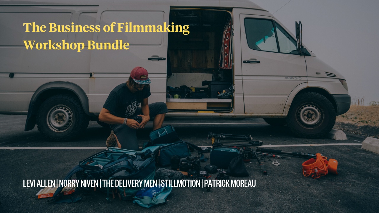 Subare5lsvydxp7aziwx the business of filmmaking workshop bundle