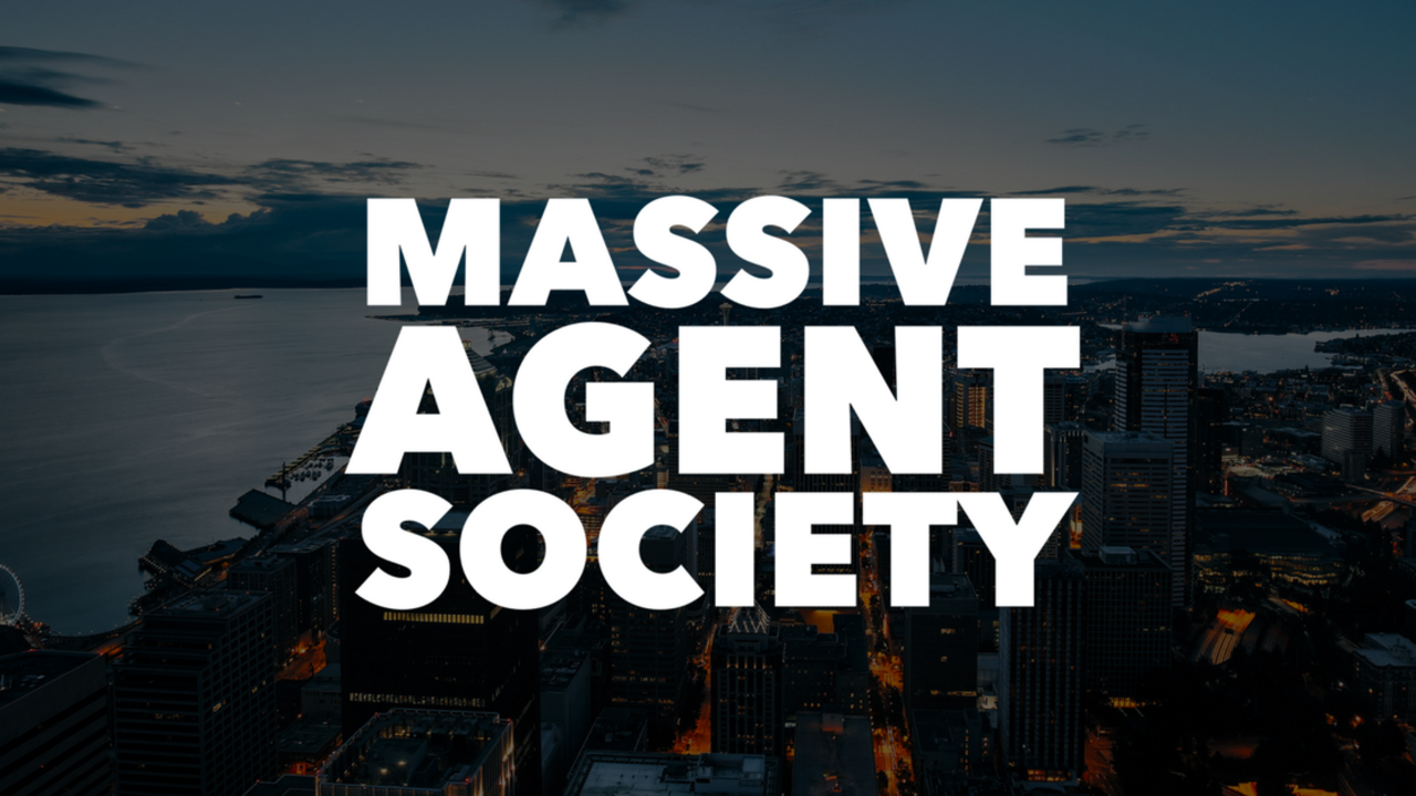 Ih8uxcotiyrnmbfsf9fj massive agent society title master thumbnail