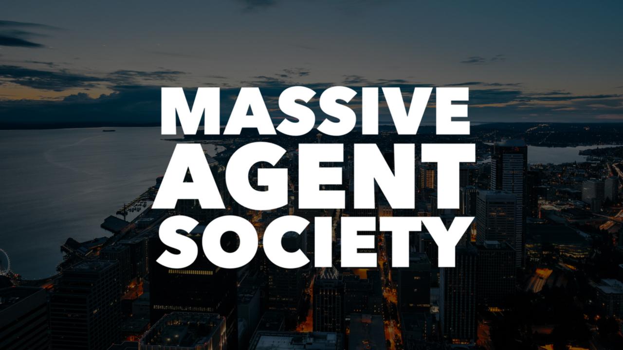 X6tr6l2yryclhb9g3qql massive agent society title master thumbnail
