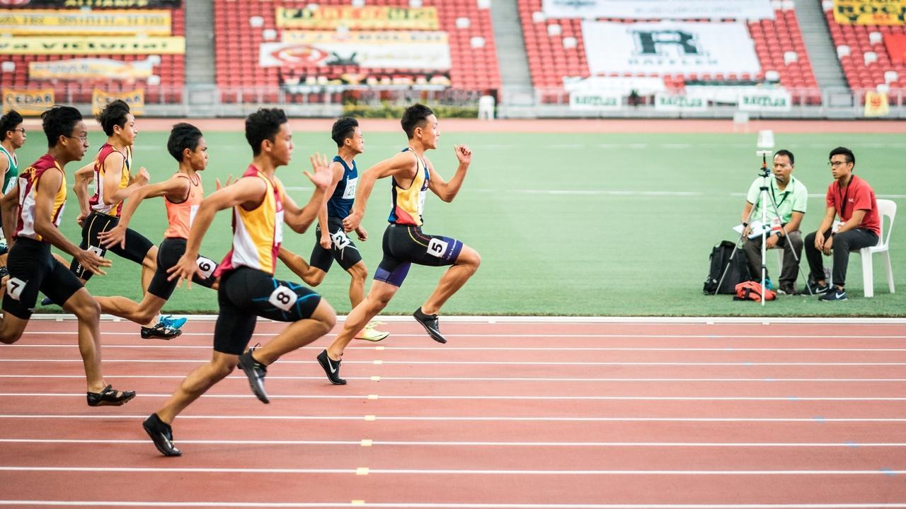 Wgwudns7qocnlxomnltu go apply runners race transcend academy min