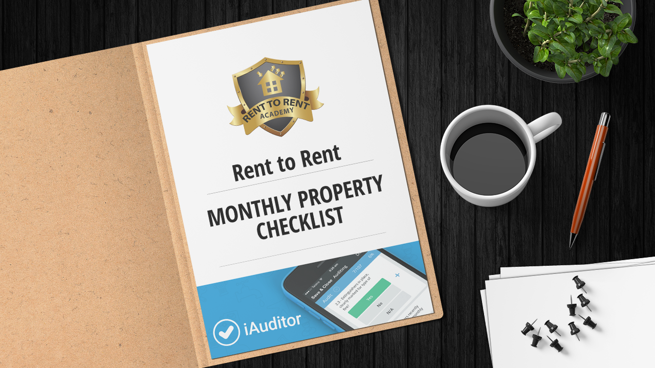 Cxxqspvxsci4yppsqn2x r2r monthly property checklist