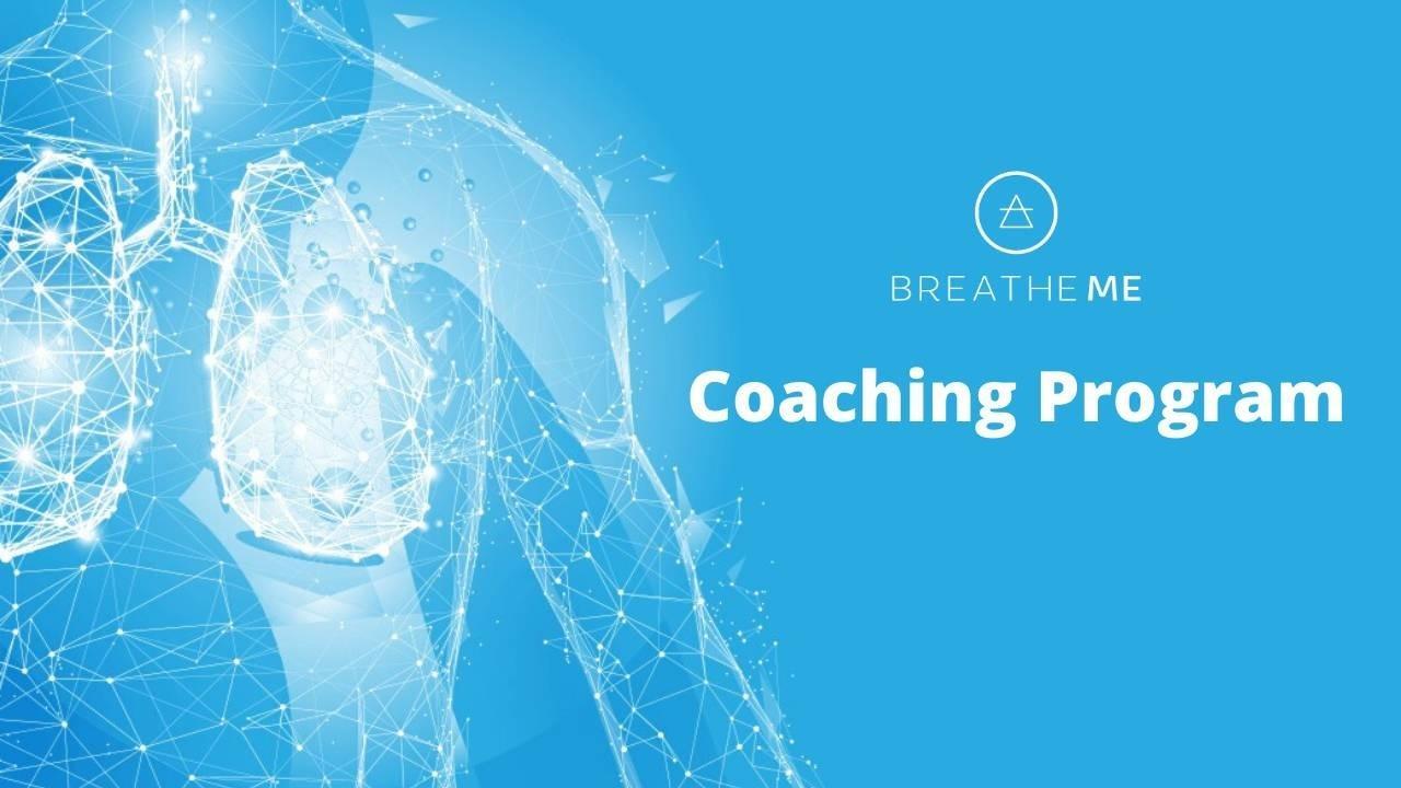 Qztrpxlyqpas85v5sz6z breathe me coach