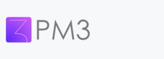 M3e2vbl6tkkbbon9ay2l logopm3c