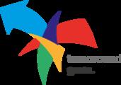 I5hza93roqpbzatp37ya turnaround guru logo 2