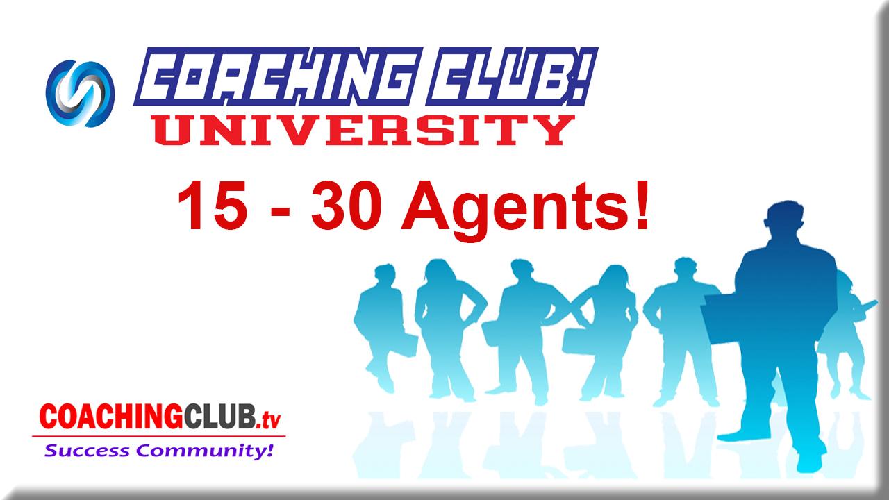 8jjkovkt52yz8nncd6a1 coachingclubuniversity 1280 15to30agents