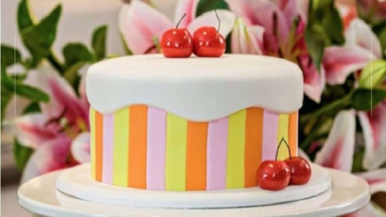 4yxuz5zktywazxplykhv cherry cake