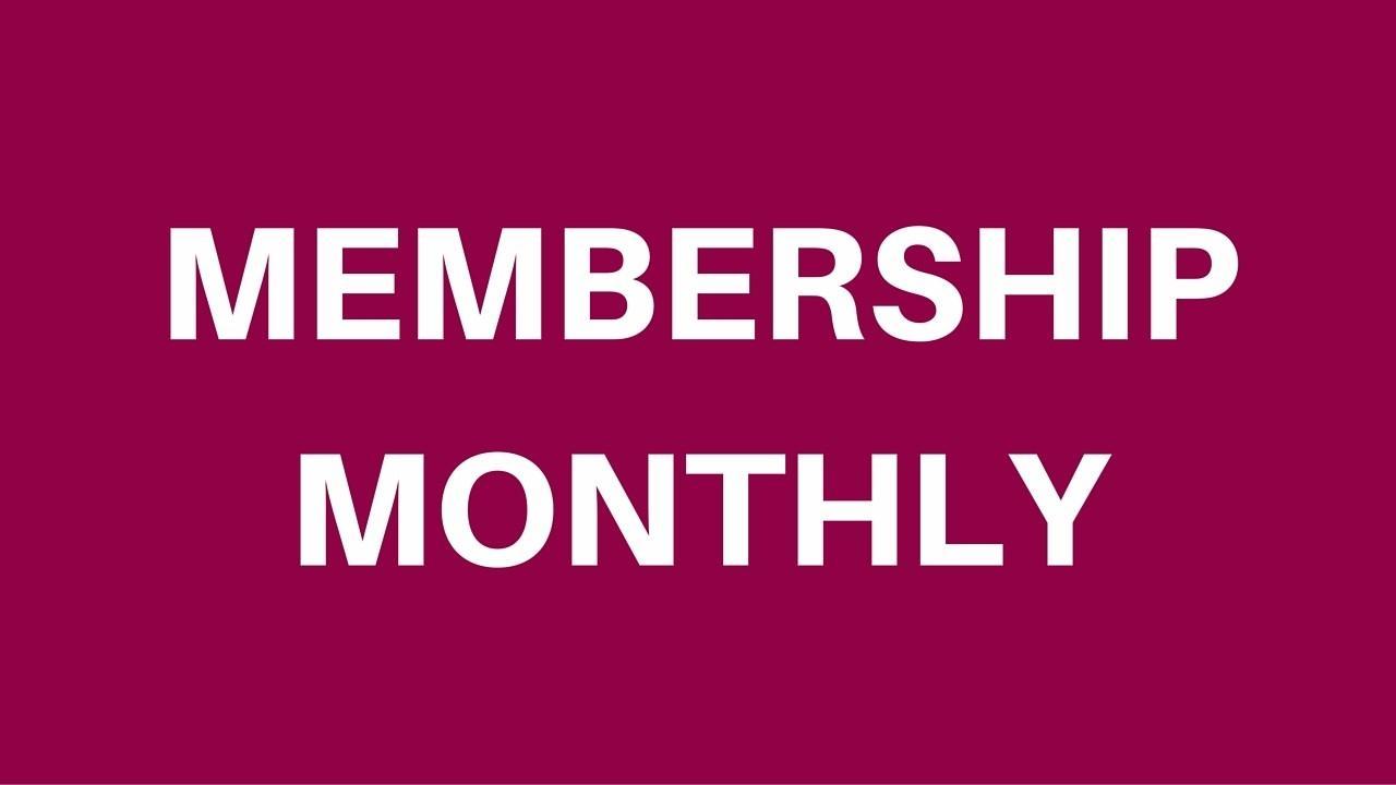 5gnqm8l2rm6ckn8sn8e6 membership monthly