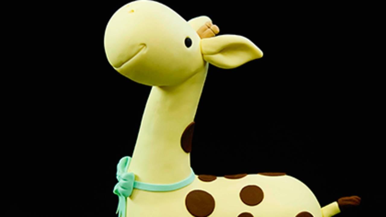 Gv2cswocttqpnba48tza giraffecaketutorial