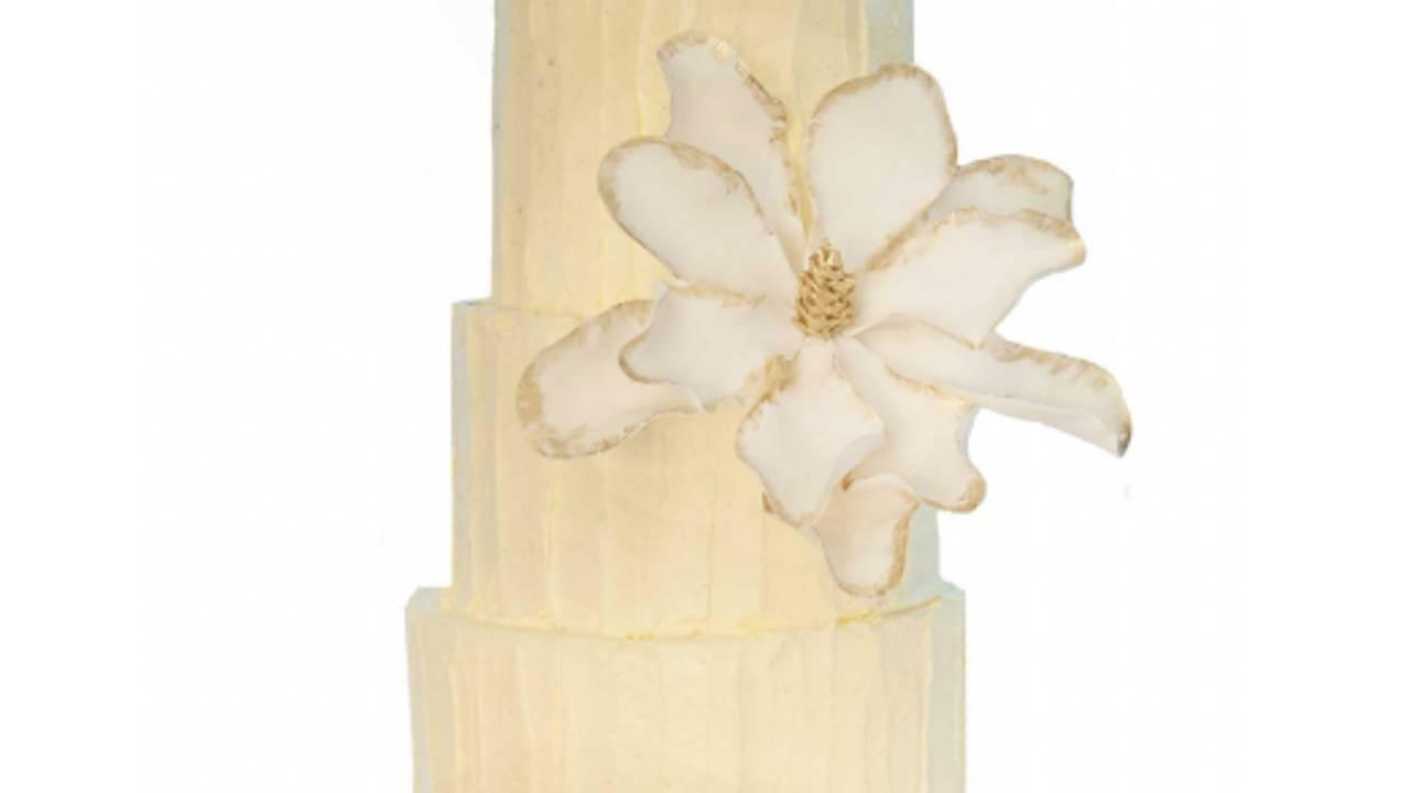 Gx7np6mwsd92ngu242ic magnoliabuttercreamcake