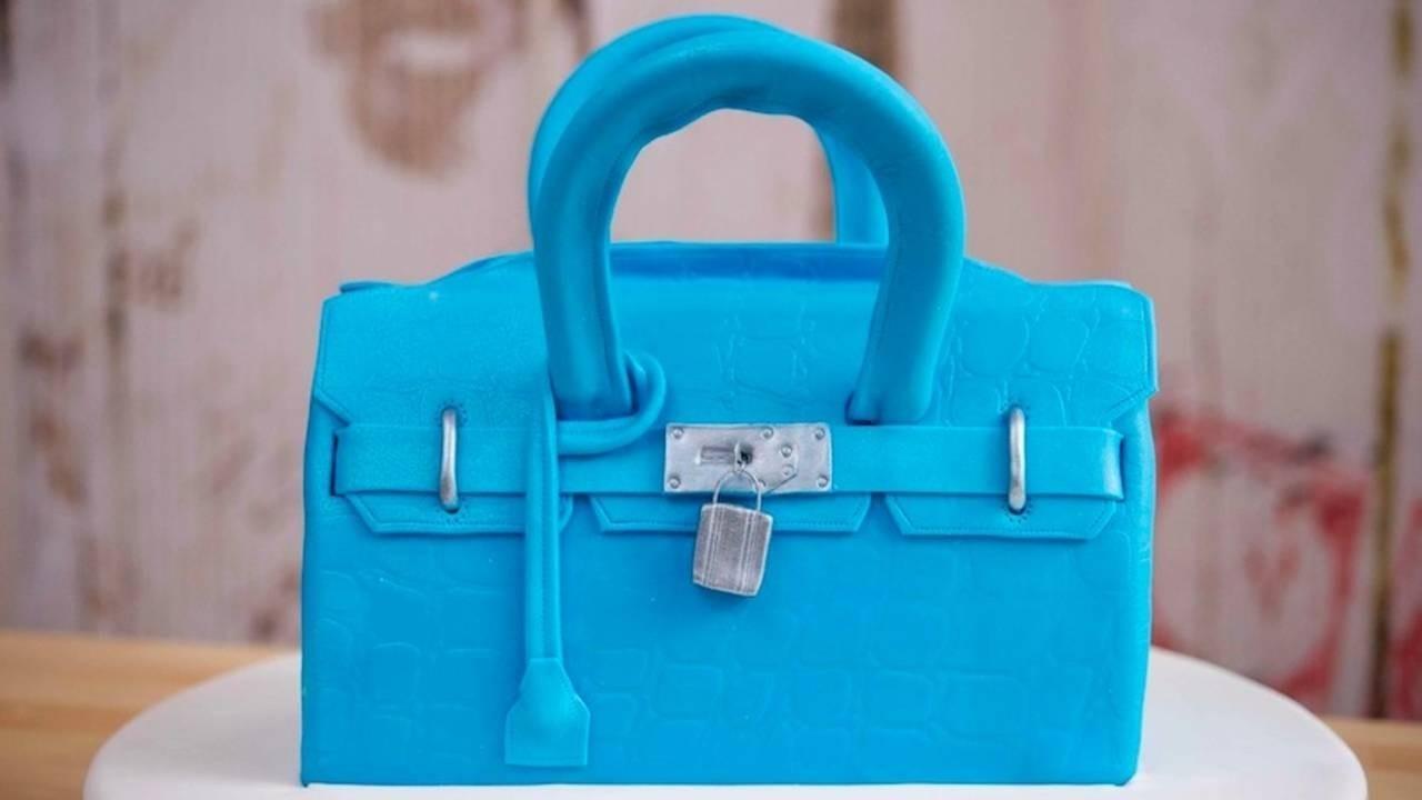 Gnbggdfrbiwag18clprk handbagcake