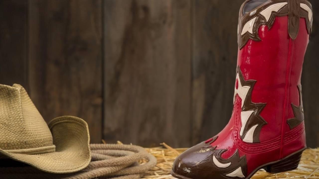 A2lpkdtasiarnirx2c6m cowboybootcake