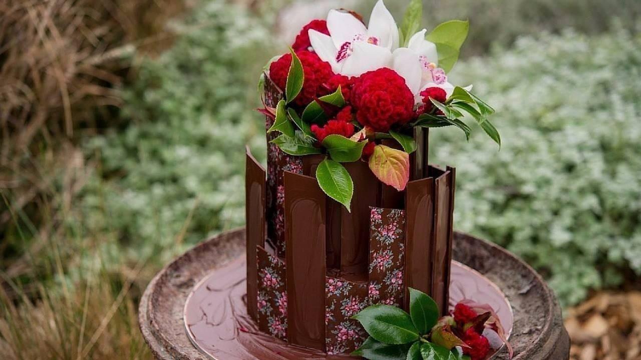 Awphiy8zsms2g3m6mofn chocolatechardcake