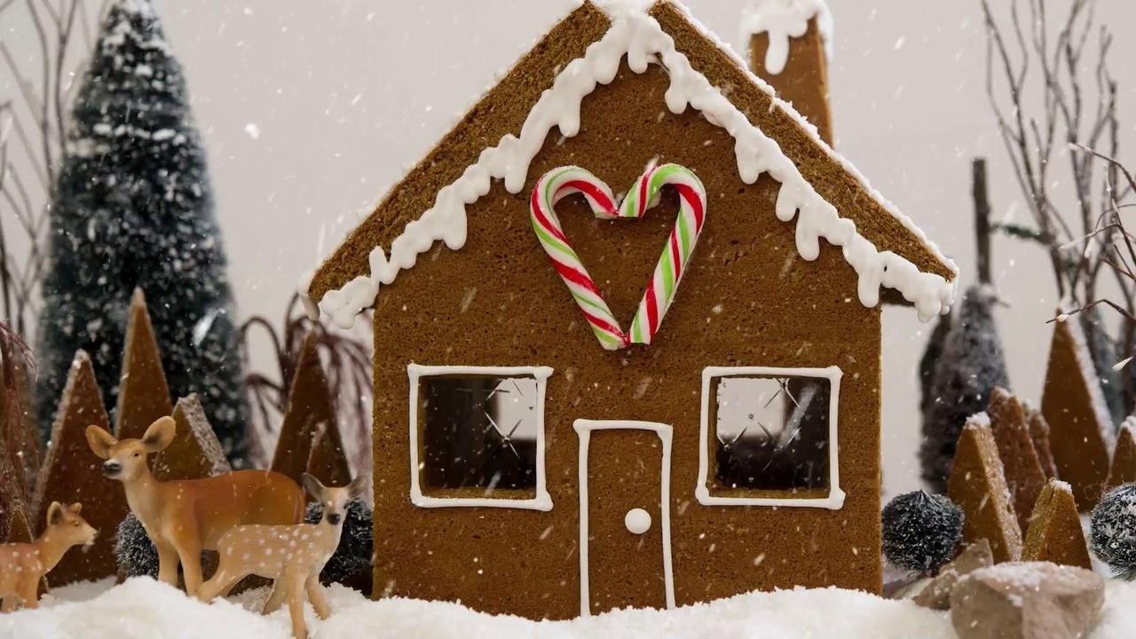 J5eqtn8crccomrnoivcu gingerbread house