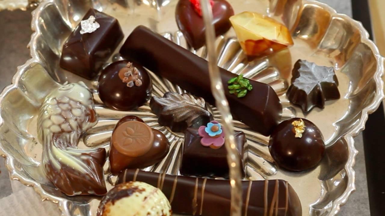 J9rxlx2bsqkyaxpsgu1m valentine chocolates