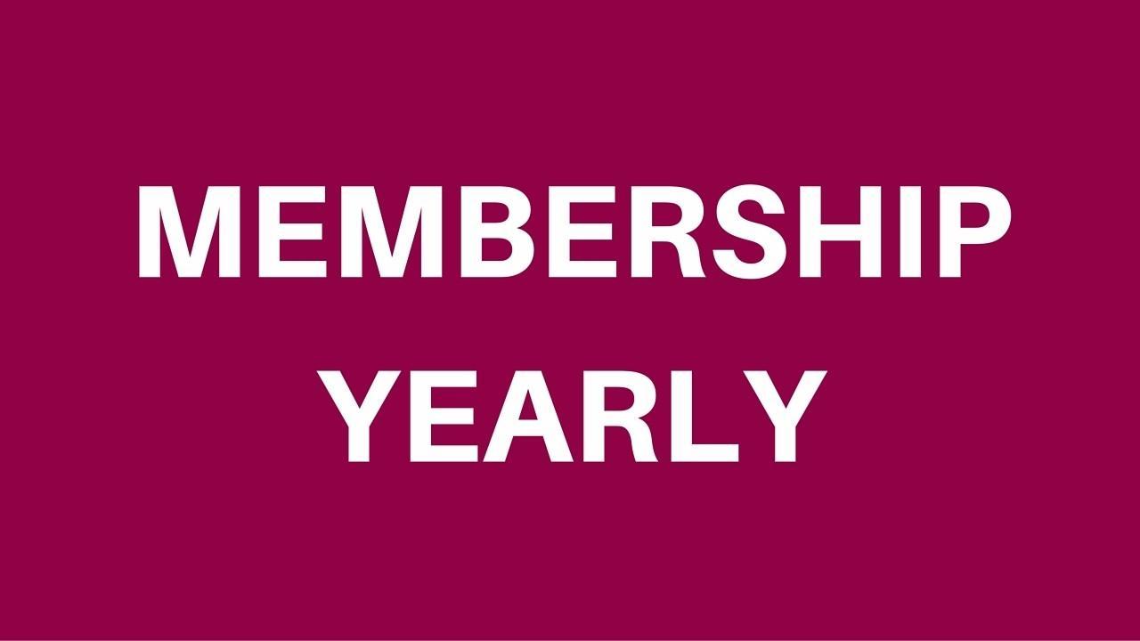 Lks4wndiq2i7a6kpj94u membership monthly 1