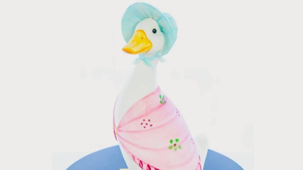 Lu0lazfwrby90sfyh2ot jemima puddle duck cake