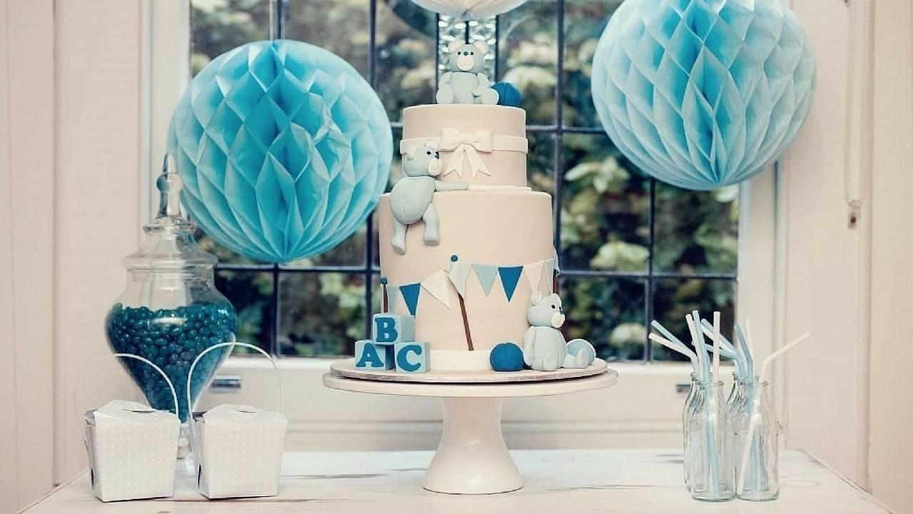 Ufemyejcqpjndyzd0luq double barrel christening cake