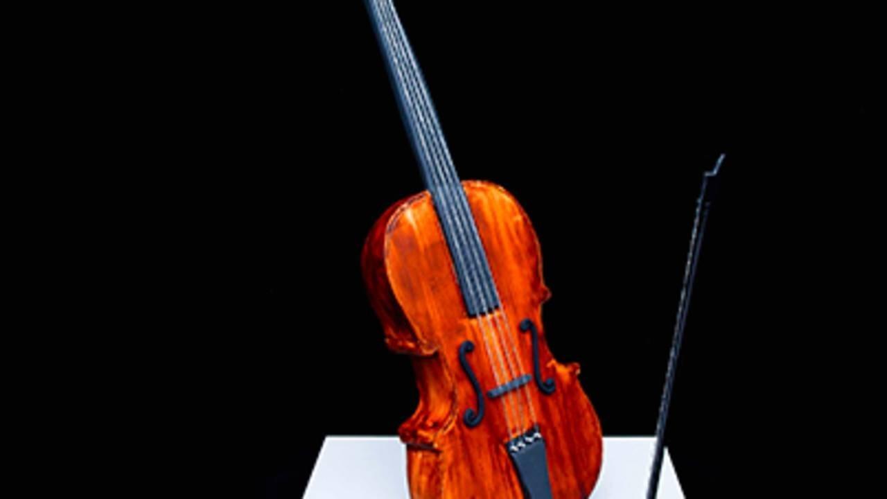 Zweizc8vtxwzl84aojay violincake
