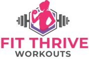 26tiszg1szgzvuqwaheo fit thrive workouts