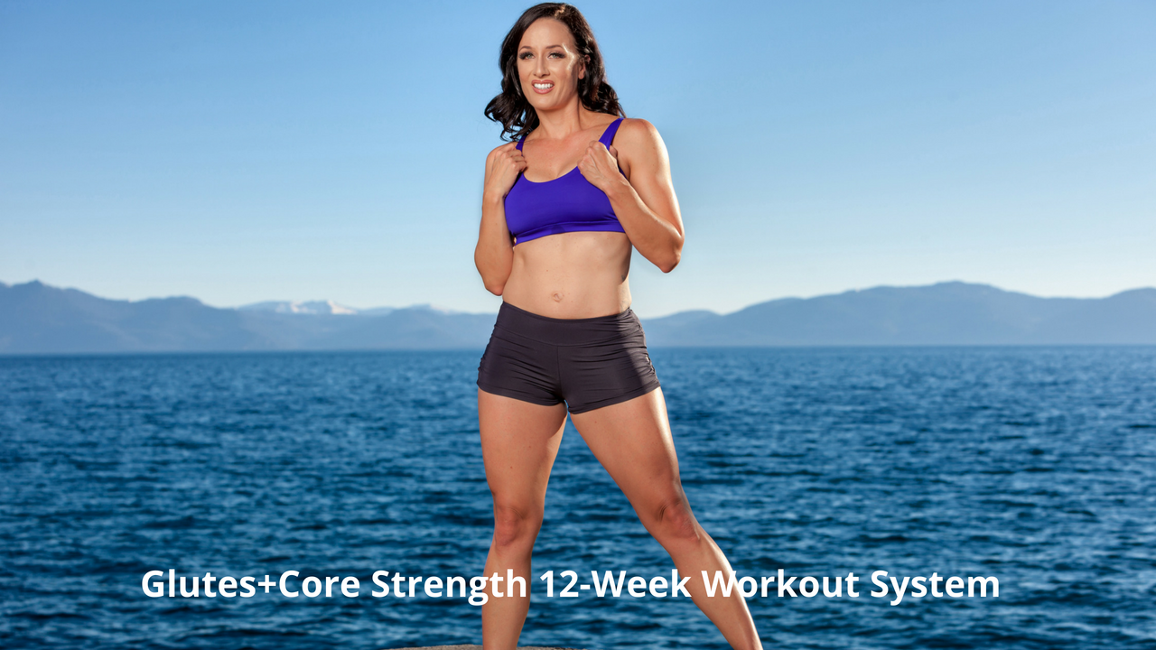 E8ijerswrgclaekna3wu glutescore strength 12 week workout system 2