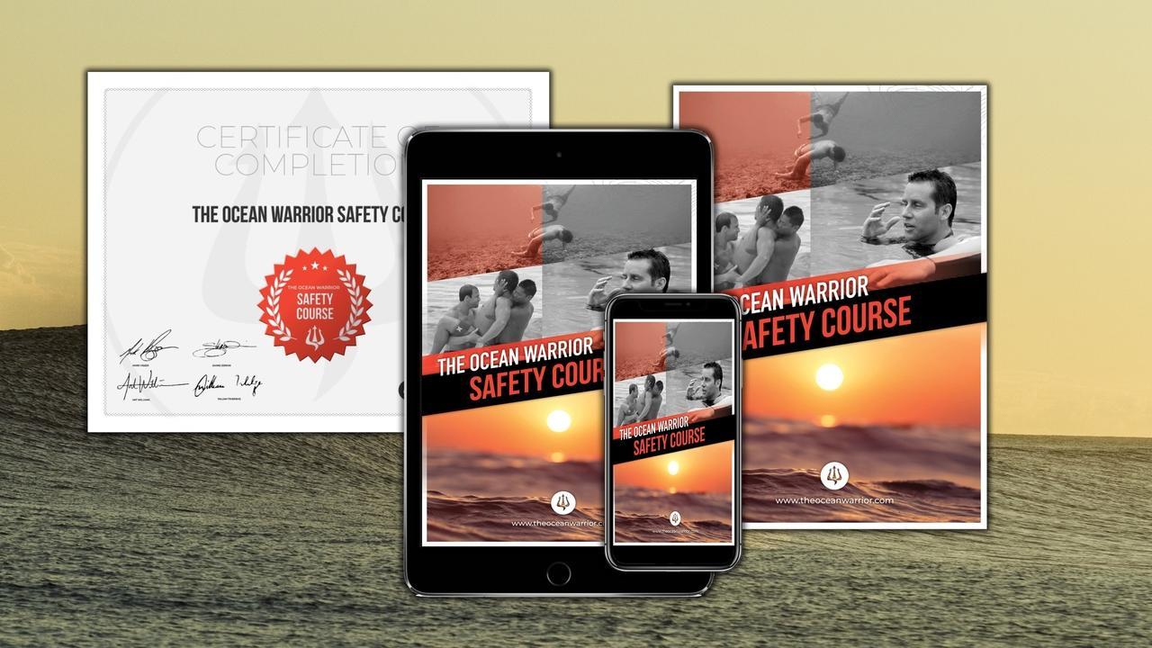 Joz5zedfq4qoym55jvhr safety course headers