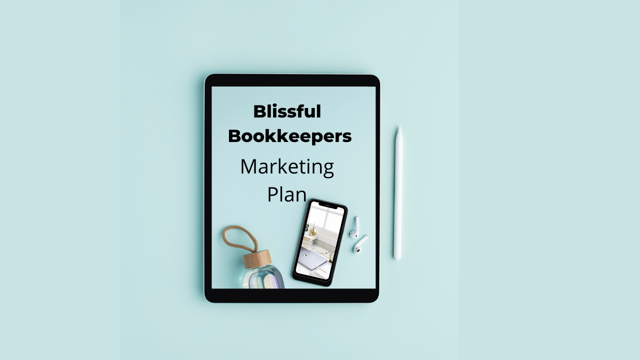 B9ksrxhqlpjzmhjivm8q blissful bookkeepers marketing plan online course for virtual bookkeepers